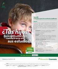 p_EDU_ACADEMICA_MAR2016
