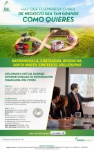 Barranquilla Santa Marta Cartagena Riohacha Sincelejo Valledupar