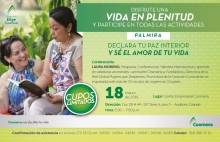 p_VEP_ConfMujer_MAR2016