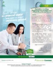p_EDU_CoachingPNL_MAR2016