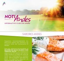 NotiAndes_Marzo_01