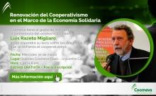 p_MUL_EcoSolidaria_MAR2016