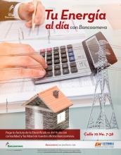 p_BAN_ElectriHuila_MAR2016