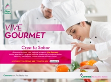 p_RYT_Gourmet_MAR2016