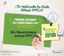 promo03_fatca
