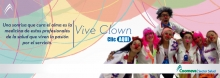 nb_ODO_Clowns_ABR2016