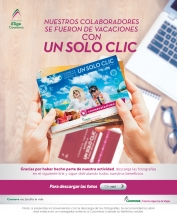 Colaboradores Turismo Barranquilla