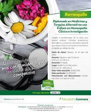 Diplomado Barranquilla