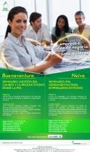 Buenaventura- Neiva