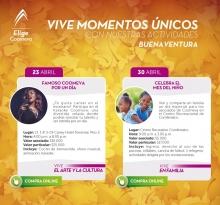 Buenaventura1