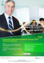 Cali - Seminario