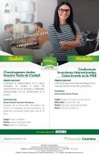 Quibdo- Medellin