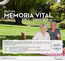 p_VEP_MEMORIAVITAL_ABR2016