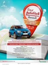 MAILING_Tour_Vehiculo_Bogota_15abril