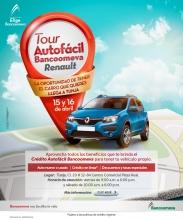 MAILING_Tour_Vehiculo_Tunja_15abril