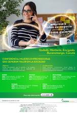 Eventos_FUN_Envigado_Bucaramanga_Cucuta