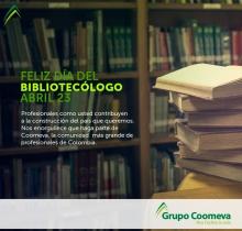 Tarje_Bibliotecologo