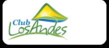 btn-andes