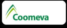 btn-coomeva