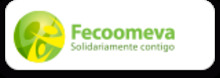 btn-fecoomeva