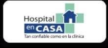 btn-hospital