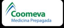 btn-medicina