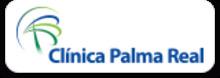 btn-palma