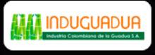 btn-induguadua