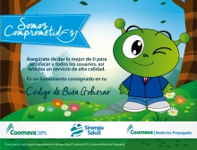 p_SALUD_COOMEVIN3_ABR2016