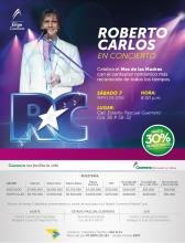 Roberto Carlos Cali
