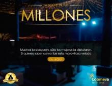 p_SALUD_MILLONARIOS_MAY2016