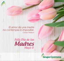 Tarje_Madre