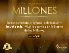 p_SALUD_MILLONARIOS2_MAY2016