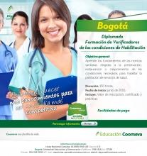 Diplomado Bogotá