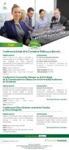 Conferencias Cali