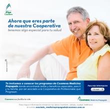 p_MP_MADURO_MAY2016