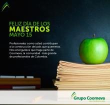 Tarje_Maestro