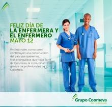 Tarje_Enfermeros