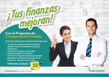 Compensación Flexible2A