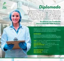 diplomadoPAL_01