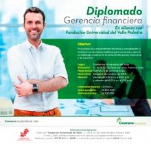 diplomadoPAL_02