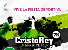 p_RYC_CRISTOREY_MAY2016_01