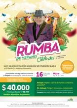 p_GH_RUMBA_MAY2016