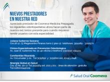 p_SAO_PEREIRA_PRES_MAY2016