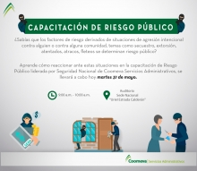 Riesgo_publico_2