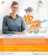 p_COL_YOCAMBIO-Mujer_MAY2016