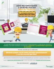 Mailing-Reconocimiento-valera-V1