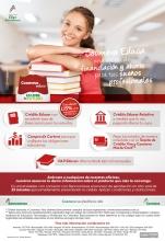 MAILING_Portafolio_Educar_3junio