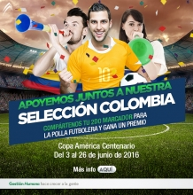 MAIL-COPA-2 (1)