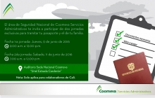 Campaña-Pasaportes_checklist